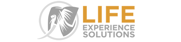 Life Experience Solutions